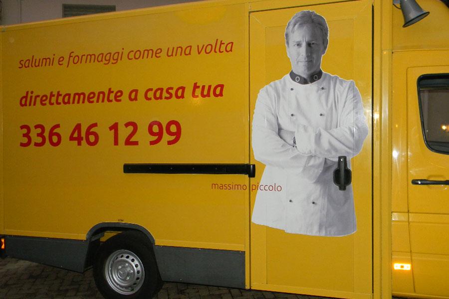 Massimo Piccolo