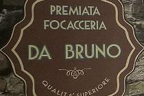 Focacceria Bruno